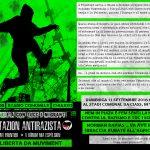 corteo_11-9-2016-dialett