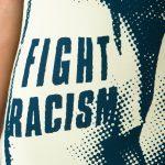 jean-paul-gaultier-vintage-blue-fight-racism-print-maxi-dress-product-1-17844163-4-072147797-normal