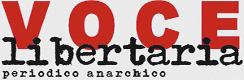 http://www.anarca-bolo.ch/vocelibertaria/