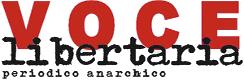 http://anarca-bolo.ch/vocelibertaria/